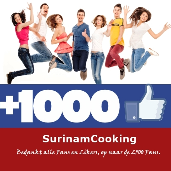1000_Facebook_Fans_Likes