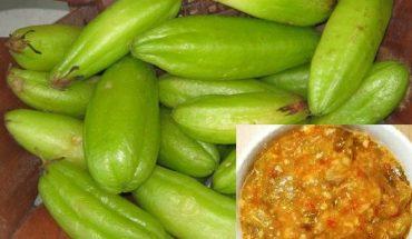 Chutney (Birambie Tjatnie)