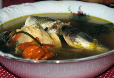 Surinamcooking surinaamse recepten bereidingstips waar for Surinaamse keuken bara