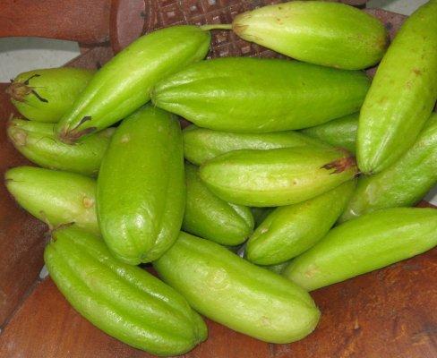 Birambie