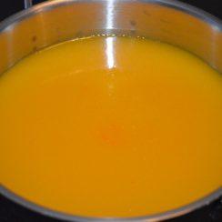 siroop maken